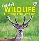 Book Comedy Wildlife Photography Awards Vol. 2 by Sullam Paul Joynson-hicks