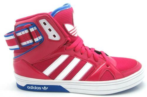 Diver Gymschoenen Adidas Q33741 Space Dames Roze 0qw6Y1Ew