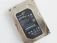 SEAGATE Barracuda ST1000DM003 HD Sata3 3,5'' 1000GB 1TB 7200rpm Cache 64MB