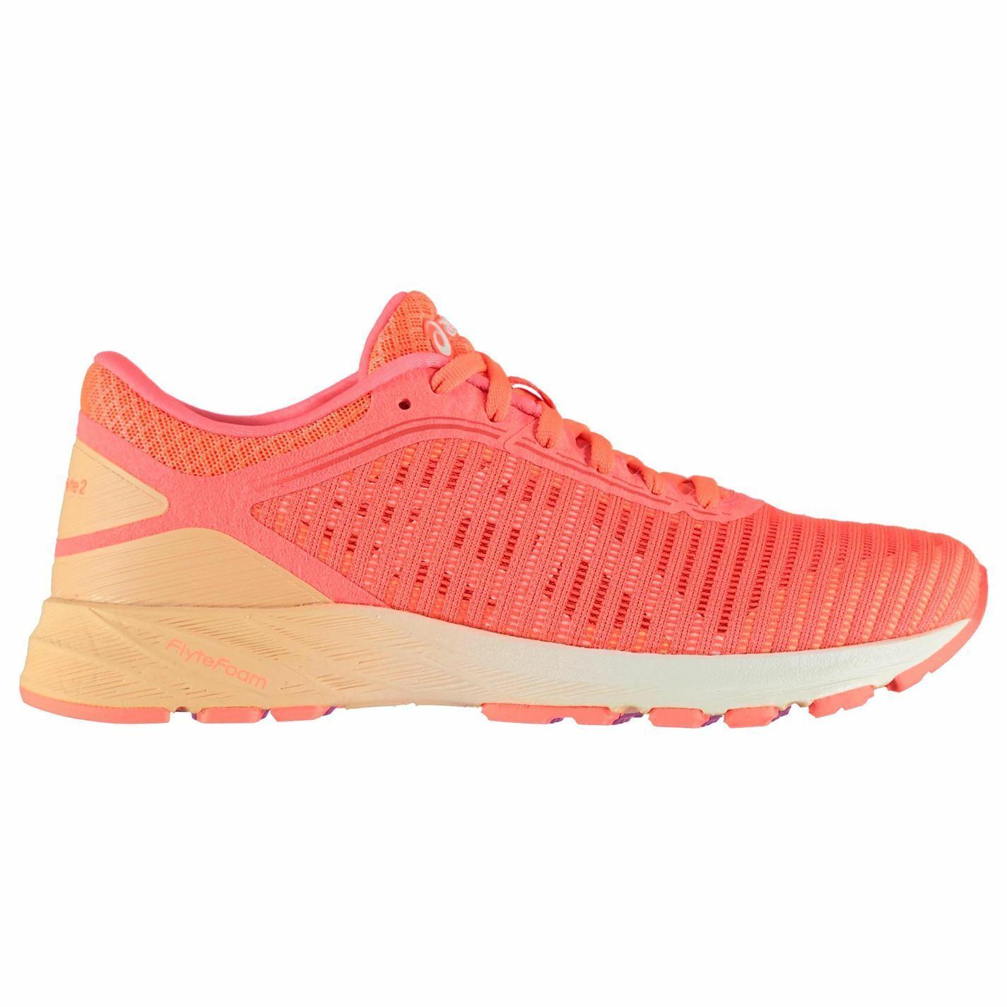 Asics donna Dynaflyte  2 Running scarpe Road Mesh  ordina ora con grande sconto e consegna gratuita