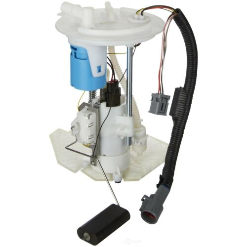 Fuel Pump Sender Assembly Spectra SP2075M