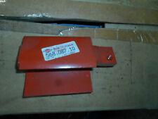 Kuhn Disc Mower Wear Plate 56808710