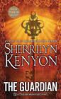 The Guardian by Sherrilyn Kenyon (Paperback / softback)
