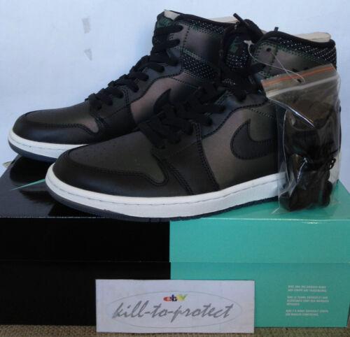 9 Bred 001 Banned Nike 11 X 653532 10 1 Air Sz 8 Us Sb Jordan Uk7 Diamond 2014 OkiXPZuT