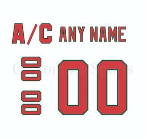 New-Jersey-Devils-Customized-Number-Kit-for-1982-92-White-Jersey