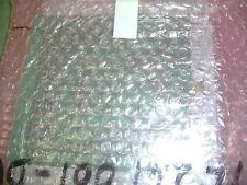 ASEA     YL262001 DV ......................CONTROL MODULE NEW FACTORY SEALED BAG