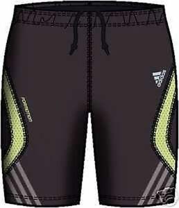 da Running jogging Adidas Pantaloncini 072009 36 Climacool taglia funzionali 5qtwnPU