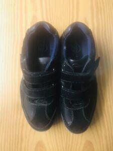 Details zu Memphis One Herren Schuhe, Gr. 42, Echt Leder, Original