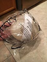 Mary Kay Smooth Action Body Massager Sealed