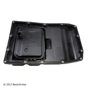Fits 1986-2001 Toyota Camry Automatic Transmission Filter Kit Beck Arnley 74561B