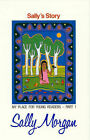 Sally's Story:  My Place  for Young Readers - Part 1 by Sally Morgan (Paperback, 1990)