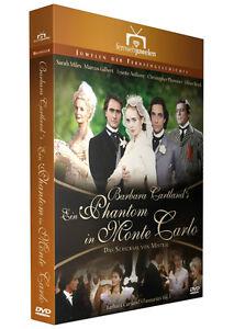 Ein-Phantom-in-Monte-Carlo-Barbara-Cartland-039-s-Vol-3-Fernsehjuwelen-DVD