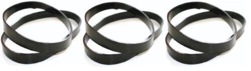 XP Magnum Force Astrata Replacement Belts 2 6PK Vax Mach 1 VB07