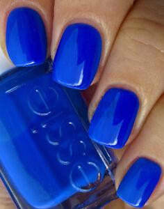 ESSIE-NAIL-POLISH-NEON-2013-COLLECTION-VIVID-BLUE-3013-BOUNCER-IT-039-S-ME