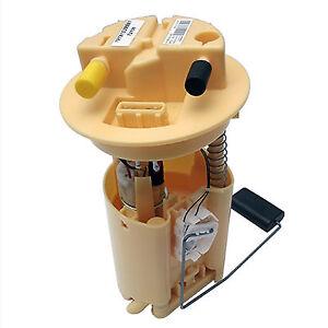 Para-Peugeot-406-806-experto-2-0-2-2-90-110-HDI-99-06-en-Tanque-Bomba-De-Combustible-Asamblea