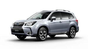 Workshop Manual Subaru Forester Sj 2013 2018 Usdm Includes Wiring Diagrams Ebay