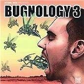 Various Artists - Bugnology Vol.3 (Mixed By Steve Bug, 2008) CD