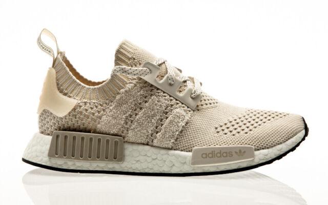 adidas Originals NMD CS1 R1 PK Herren Schuhe Men Sneaker Running shoes