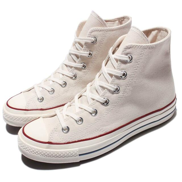 8697599275d12 Converse First String Chuck Taylor All Star CT 70 Hi 1970s Men Women 144755C