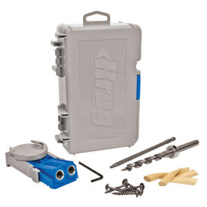 R3-Kreg-Pocket-Hole-Jig-Drill-Guide-For-Timber-12-7-38mm-Capacity-185823