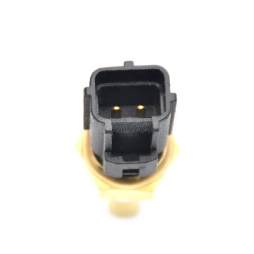 Water Temperature Sensor Thermosensor Fits Yamaha Replaces 8CC-85790-00-00 01-00