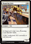 MTG-War-of-Spark-WAR-All-Cards-001-to-264 thumbnail 26