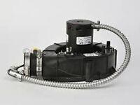 Fasco Furnace Draft Inducer Blower 115v 3350 Rpm Lr36496 702112676 U21b