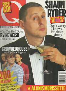 Q-MAGAZINE-BRYAN-ADAMS-CROWDED-HOUSE-EVERYTHING-BUT-THE-GIRL-200-ALBUMS