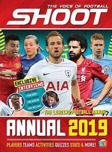 Offiziell-Shoot-Jaehrliche-2019-von-034-Shoot-034-Magazin