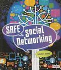 Safe Social Networking by Heather E Schwartz (Paperback, 2014)