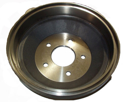 1940-1944 Brake Drum for Fords 01A-1125