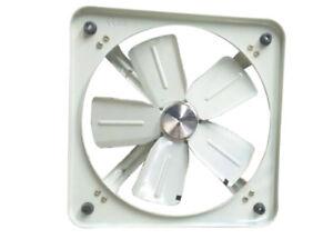 Ventola-di-ricircolo-Aria-Ricambio-turbina-per-incubatrice-Professionale
