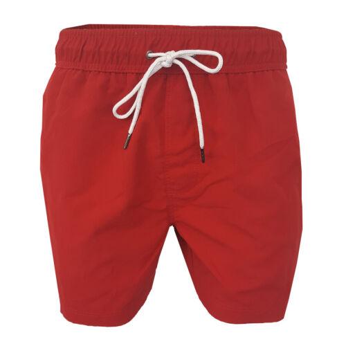 threadbare navy swim shorts brand new size small to xxl with tags
