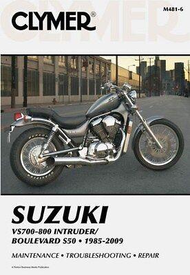 Motorcycle Parts Auto Parts & Accessories ganesh.dp.ua CLYMER ...