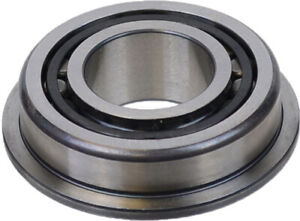 Manual Trans Input Shaft Seal Front SKF 9732 Automotive Parts ...