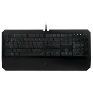 Razer-DeathStalker-Essential-Gaming-Keyboard