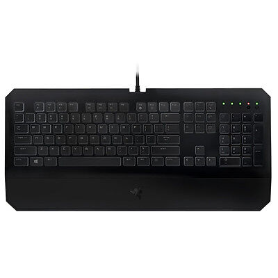 Razer DeathStalker Essential Gaming Keyboard | eBay