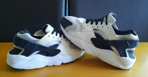 Nike Huarache Trainers, Size 5.5uk - kerma-doukkigel.ch