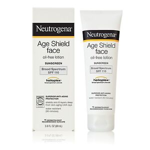 Neutrogena-Age-Shield-Face-Lotion-Sunscreen-Broad-Spectrum-SPF-110-3-0-FL-OZ