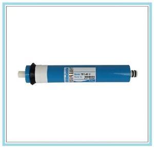 Filtre à eau R / O pour membrane d'osmose inverse Sc11 150gpd