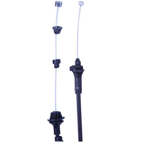 Accelerator Cable Pioneer CA-9115