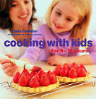 Cooking with Kids by Linda Collister (Hardback, 2003)