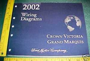image is loading 2002-crown-victoria-grand-marquis-wiring-diagram-manual