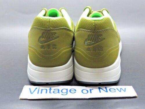Descúbrelo Nuevos Descuentos Nike Free Run 2.0 Hombre