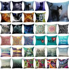 Latitude Run Kacey Animal Throw Pillow Dahg5936 For Sale Online Ebay