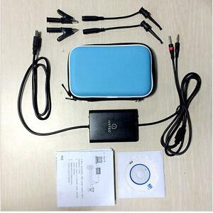 hart modem usb built in 24v and loop resistor hart communicator 475 375 ebay. Black Bedroom Furniture Sets. Home Design Ideas