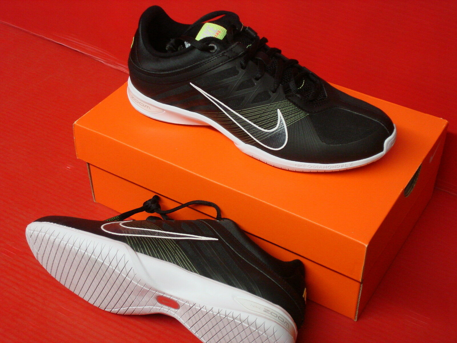 NIKE WMNS ZOOM ZOOM ZOOM FLY SISTER ONE+ WOMENS RUNNING 385432 4ab895