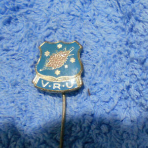 D476-VICTORIAN-RUGBY-UNION-LAPEL-PIN