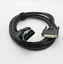 Main-Test-Cable-for-IT2-Toyota-Intelligent-Tester miniatuur 3