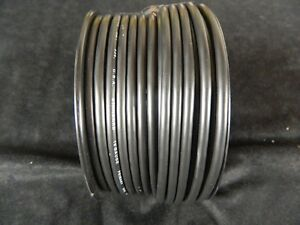 wire primary hook bzpgvg